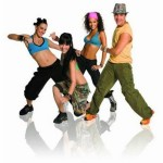 Zumba Fitness – Have Fun and Lose Weight!