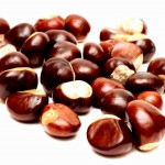 Chestnuts – Food and Medicine