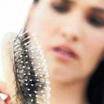 Hair Loss – Causes and Solutions