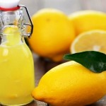 What You Did Not Know about Lemon Juice